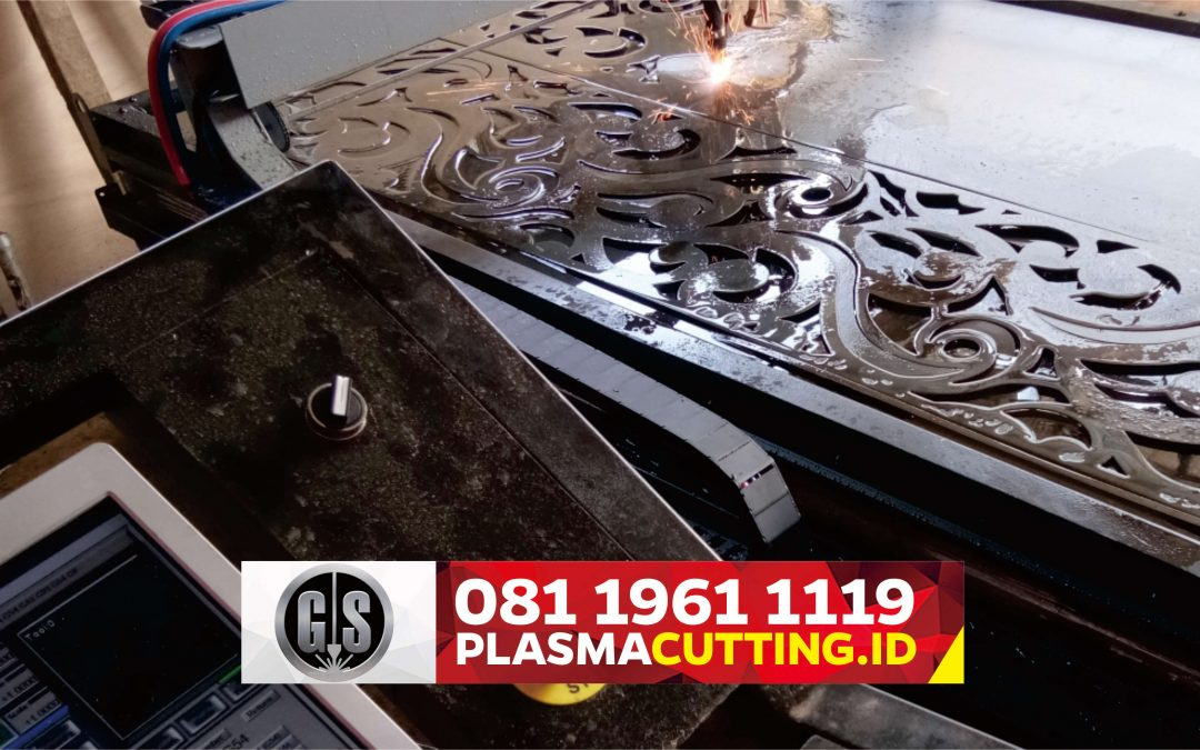 Gray Line Stell | 0811 96 11119 | Jual Partisi Laser Cutting Jakarta